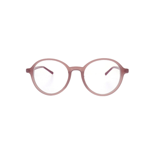 Wholesale Round PC Eyeglasses Frame Anti Blue Light Computer Glasses Optical Eyeglasses LO-OI234
