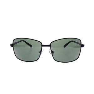 Wholesale 2020 Sunglasses Metal Frame LS-M283