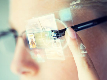Do You Know the Technology Trends in Reading Glasses?