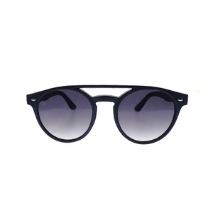Fashion Modern Plastic Frame Quality Polarized Light Sunglasses LS-P1159