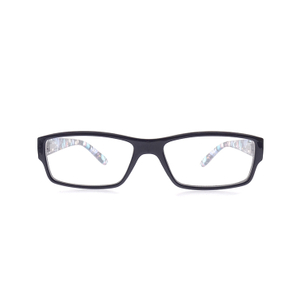 New Designs Spectate Frames Blue Light Blocking Glasses Computer Eyewear Wholesale Reading Glasses LR-P4670