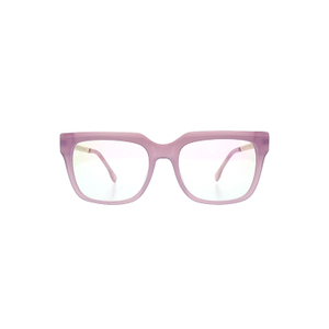 Wholesale High Quality PC Glasses Handmade PC Eyewear Optical Frames LO-B589