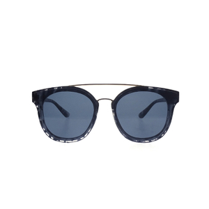 Factory Direct Brand PC Frame Sunglasses LS-P1187