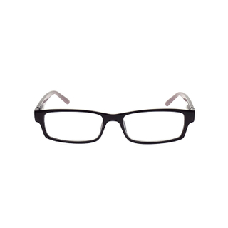 High Quality Fashion Plastic Reading Glasses LR-P6386