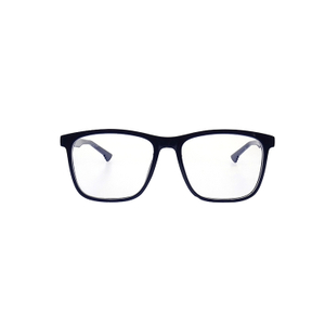 Square Type And Custom Logo Eyeglasses Optical Frame LO-OI241