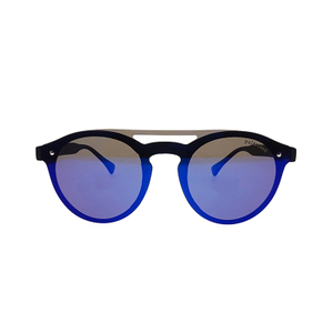 Designer Fashionable Sunglass Night Round Sun Glasses Eyewear LS-P101
